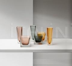 Итальянские вазы - Ваза PHILOSOPHY фабрика Giorgetti
