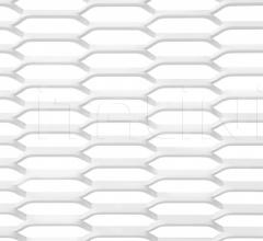 Итальянские шезлонги - Шезлонг Switch Chaise Longue фабрика Atmosphera