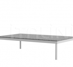Журнальный столик Flash Coffee Table фабрика Atmosphera