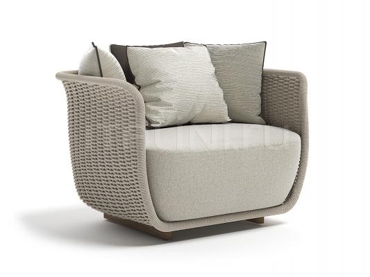 Кресло Bellagio