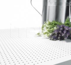 Журнальный столик Qubik Coffee Table фабрика Atmosphera
