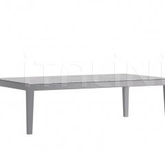 Журнальный столик Dream Coffee Table фабрика Atmosphera