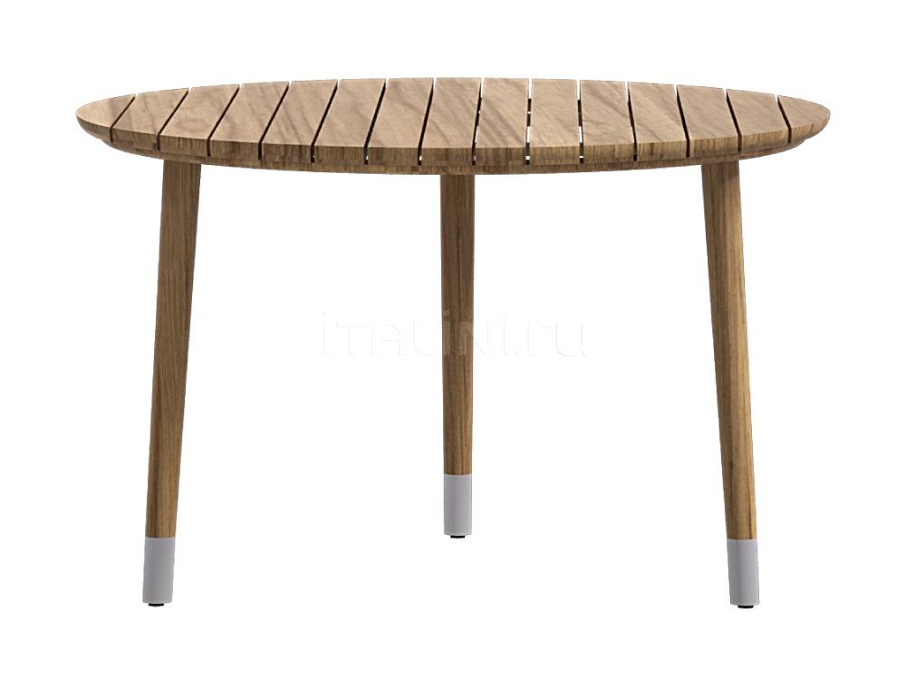 Кофейный столик Medusa Coffee Table Atmosphera
