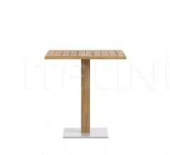 Барный стол Desert Table Base фабрика Atmosphera