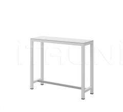 Барный стол Flair Bar Table фабрика Atmosphera