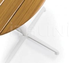 Барный стол Friend Table Base фабрика Atmosphera