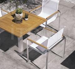 Барный стол TREND – Q фабрика Atmosphera