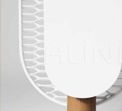 Настольный светильник Talk Table Lamp фабрика Atmosphera