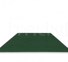 Ковер Raffaello Carpet фабрика Atmosphera