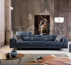 Модульный диван MAGIC фабрика Loiudiced