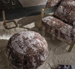 Кресло OSCAR фабрика Grilli