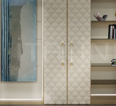 Декоративная панель JEFFERSON.24000 фабрика Cornelio Cappellini