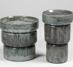 Столик PEDRO.1040 фабрика Cornelio Cappellini