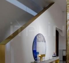 Настольная лампа FLORENCE.4200 фабрика Cornelio Cappellini