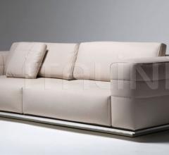 Диван RUBIK.2400 фабрика Cornelio Cappellini