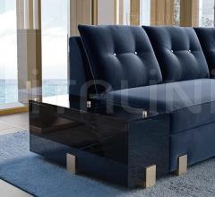 Модульный диван MARIE фабрика Volpi