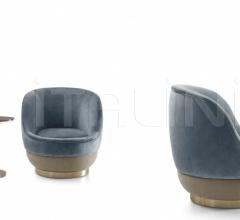Столик TEO фабрика Volpi