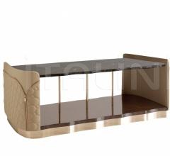 Журнальный столик MASON фабрика Volpi