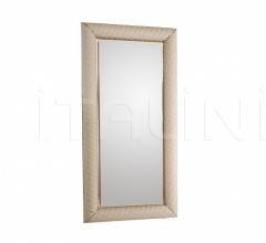 Зеркало ARTUR фабрика Volpi