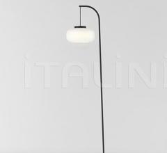 Напольный светильник MISKO F фабрика B Lux