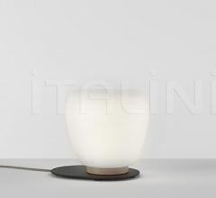 Настольный светильник MISKO T фабрика B Lux