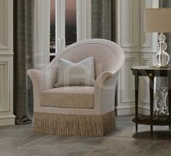 Кресло FRIDA фабрика Medea