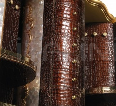 Итальянские шкафы барные - Бар VIS-33 фабрика Jumbo Collection