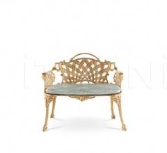 Кресло DEW-51 фабрика Jumbo Collection