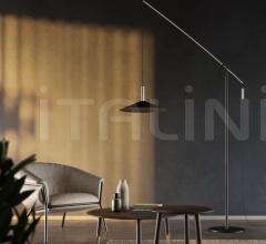 Напольный светильник Altura фабрика Penta