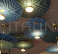 Подвесной светильник Hang Out фабрика Penta