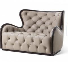 Кресло MARGOT HE501 фабрика Mobilidea