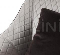Кресло PASCAL HE511 фабрика Mobilidea