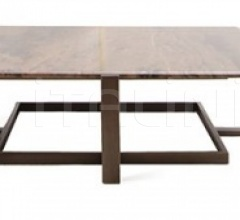 Журнальный столик CAVALIER HE313 фабрика Mobilidea
