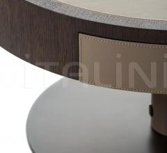 Кофейный столик JAMES HE306 фабрика Mobilidea