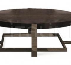 Кофейный столик BIG QUEEN HE302 фабрика Mobilidea