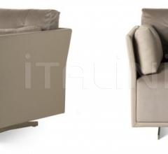 Кресло SEPTEMBER MN561 фабрика Mobilidea