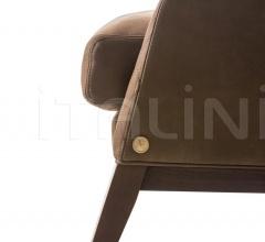 Кресло MANDY MN511 фабрика Mobilidea