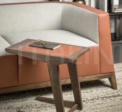 Трехместный диван NEW CHESTER MN503 фабрика Mobilidea