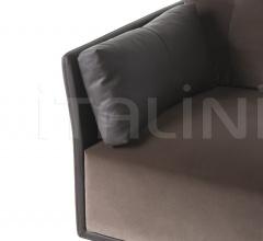 Модульный диван SEPTEMBER MN563 фабрика Mobilidea