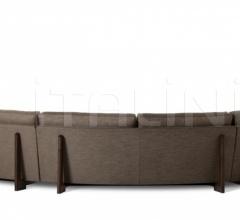 Модульный диван MAXIM MN508 фабрика Mobilidea