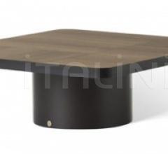 Журнальный столик BRANDY MN321 фабрика Mobilidea