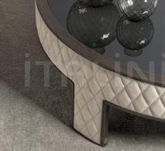 Кофейный столик PETRUS MN305 фабрика Mobilidea