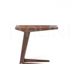 Столик CLUB MN410 фабрика Mobilidea