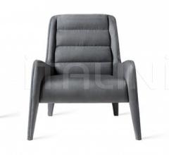 Кресло BABILA VG520 фабрика Mobilidea