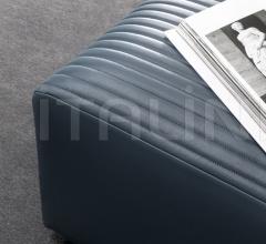 Модульный диван THOMAS VG550 фабрика Mobilidea