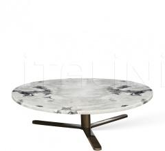 Кофейный столик MOSAIC VG325 фабрика Mobilidea