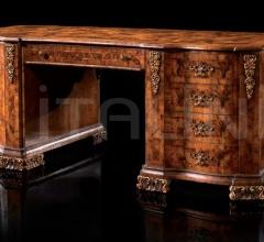 Письменный стол R300 фабрика Francesco Molon