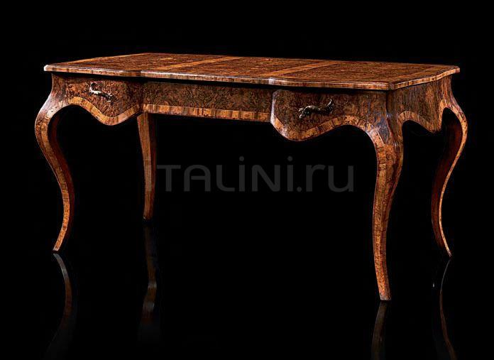 Письменный стол R304 Francesco Molon
