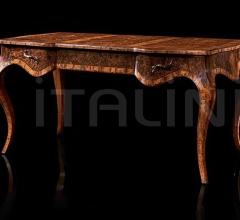 Письменный стол R304 фабрика Francesco Molon