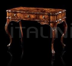 Письменный стол R303 фабрика Francesco Molon